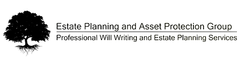 Estate Planning and Asset Protection Group